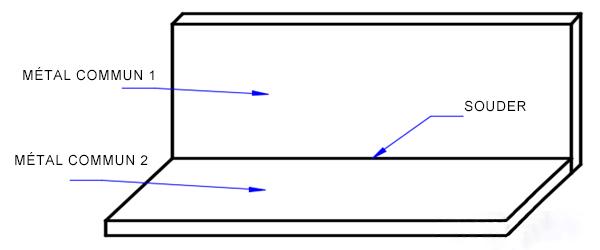 03直线状焊缝(法).jpg