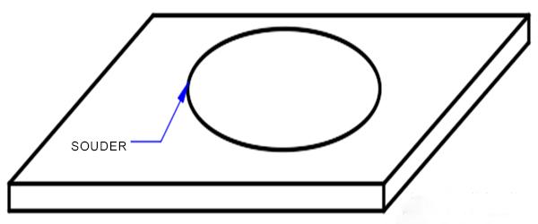 04平面封闭图形状焊缝-1(法).jpg