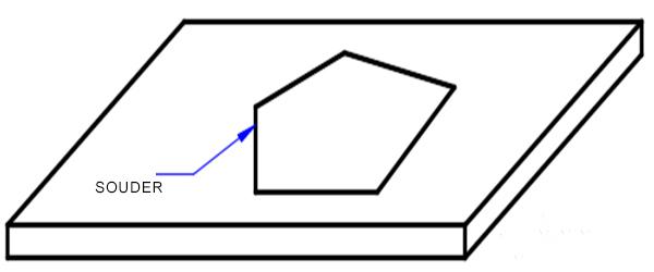05平面封闭图形状焊缝-2(法).jpg