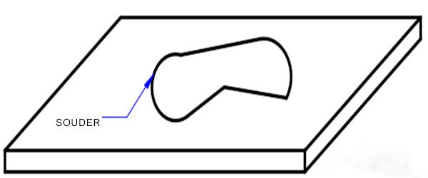 06平面封闭图形状焊缝-3(法).jpg