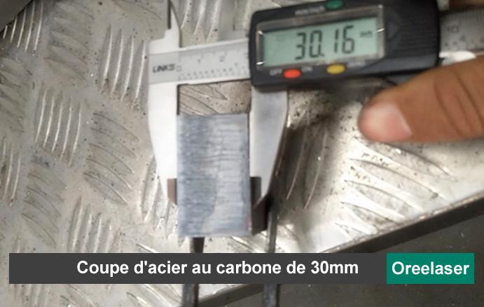 法-30mm碳钢切割-卡尺.jpg