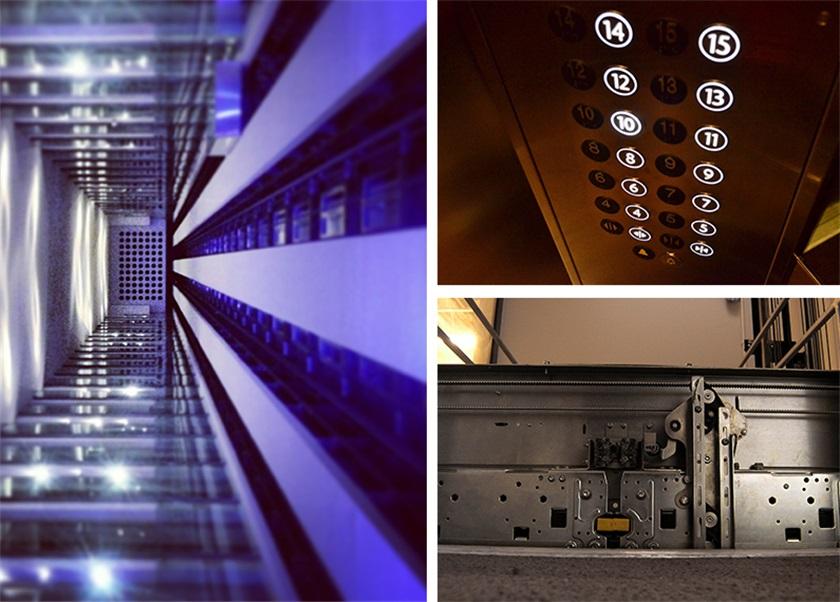 3电梯制造.jpg