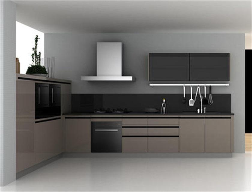 4厨房用具行业.jpg