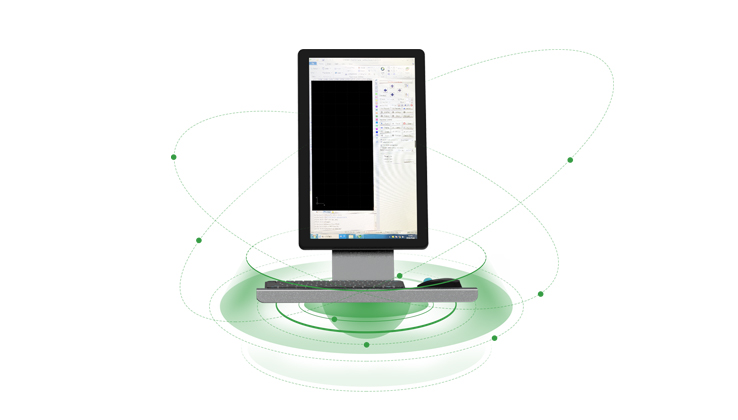 control system.jpg