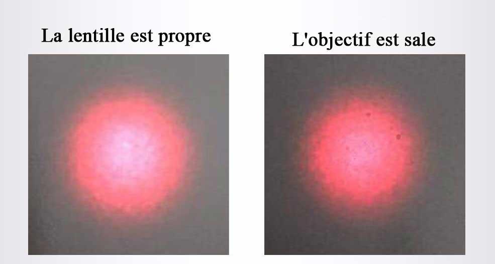 法语镜头.jpg