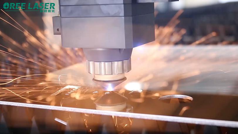 Résoudre les problèmes courants de la découpe laser de l'acier inoxydable du point de vue technique!