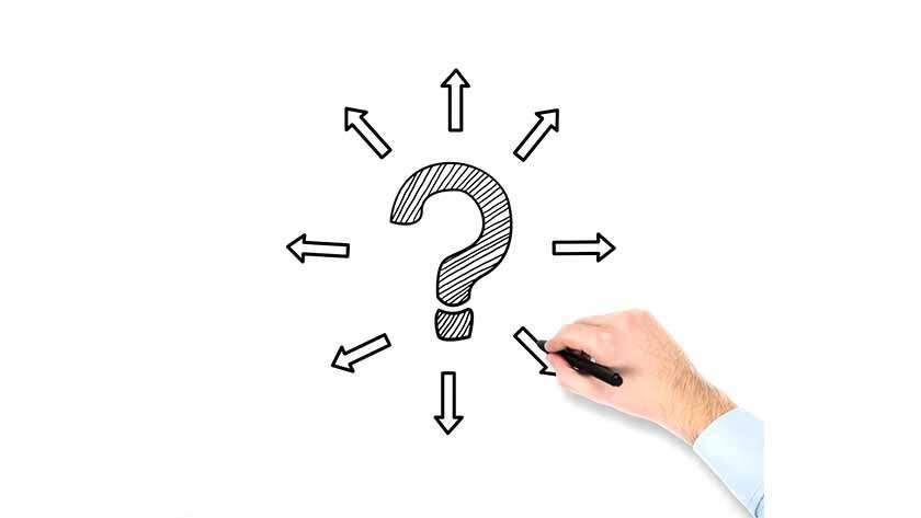 Quels sont les principaux points de l'entretien quotidien de la machine de découpe laser?